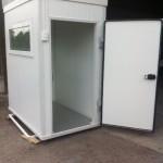 Camara Refrigeracion