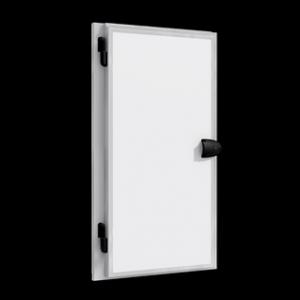 puertas-abatibles-puerta-para-congelación