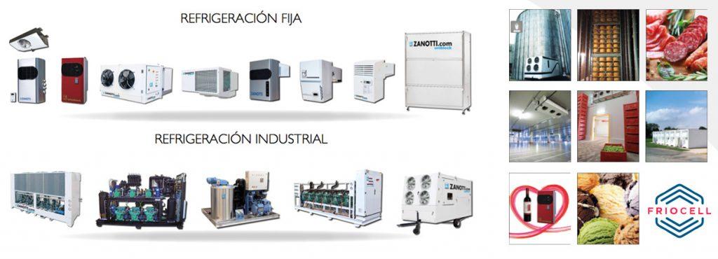 banner-home-refrigeracion-industrial-y-ycomercial