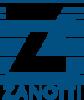 logo_zanotti_socios